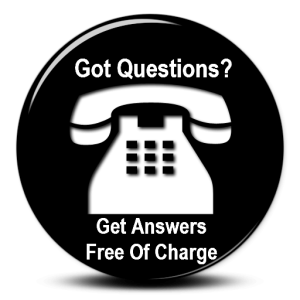 Basic electrical question and answer, electrical interview question and answer