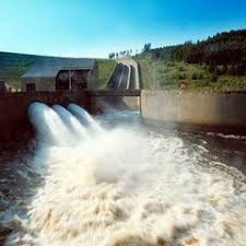 Advantage of Hydro power plant
