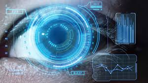 Relation between AI and Biomedical Engineering