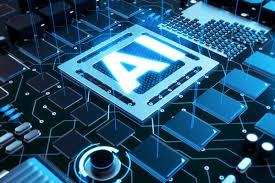 Artificial Technology