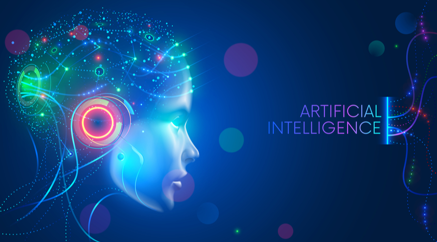 Relation Between Artificail inteligence and Engineering System