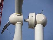 Site Selection Criteria of Wind Generator