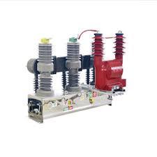 Vaccum Circuit Breaker Application