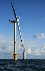 Wind Generator Site Selection